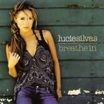Breathe In Lucie Silvas