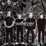 Make Believe (Special Edition) Weezer