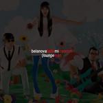 Baila Mi Corazon (Lounge Mix) (Cd Single) Belanova