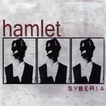 Syberia Hamlet