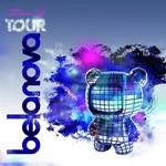 Tour Fantasia Pop (Live) Belanova