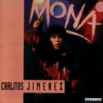 Mona La Mona Jimenez