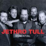Jethro Tull Essential Jethro Tull