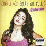 Break The Rules (Ep) (Schoolies Edition) Charli Xcx