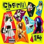14 Charli Xcx
