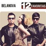 12 Favoritas Belanova