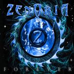 Forever Zenobia