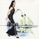 Free (European Edition) Dana International