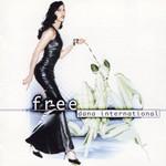 Free (Japanese Edition) Dana International