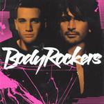 Bodyrockers Bodyrockers