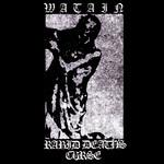 Rabid Death's Curse (2004) Watain