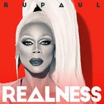 Realness Rupaul