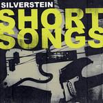 Short Songs Silverstein
