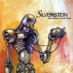 When Broken Is Easily Fixed Silverstein