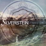 Transitions (Ep) Silverstein