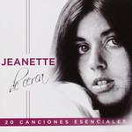 De Cerca: 20 Canciones Esenciales Jeanette (Reino Unido)