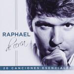 De Cerca: 20 Canciones Esenciales Raphael