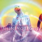 Shining Light (Cd Single) Annie Lennox