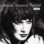 Cold Colder (Cd Single) Annie Lennox