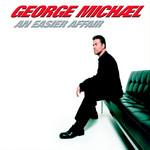 An Easier Affair (Cd Single) George Michael