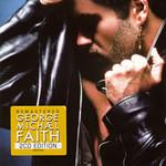 Faith (2010) George Michael