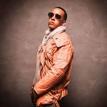 Lovumba (Featuring Motif) (Cd Single) Daddy Yankee