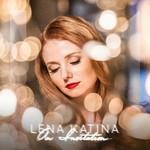 An Invitation (Cd Single) Lena Katina