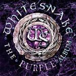 The Purple Album Whitesnake