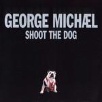 Shoot The Dog (Cd Single) George Michael