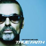 True Faith (Cd Single) George Michael