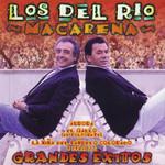 Macarena Y Otros Grandes Exitos Los Del Rio
