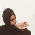 Too Funky (Cd Single) George Michael