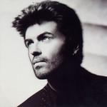 Heal The Pain (Cd Single) George Michael