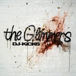 Dj Kicks The Glimmers