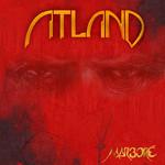 Marbore (Ep) Atland