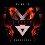 Calentura (Cd Single) Yandel