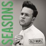 Seasons (Cd Single) Olly Murs