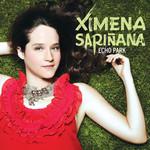 Echo Park (Cd Single) Ximena Sariñana