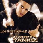 Los Homerun-Es Daddy Yankee
