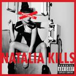 Perfectionist (Deluxe Edition) Natalia Kills