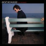Silk Degrees Boz Scaggs