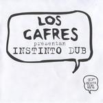 Instinto Dub Los Cafres