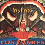 Instinto Los Cafres