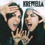 Somewhere Tu Run (Cd Single) Krewella