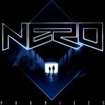 Promises (Cd Single) Nero