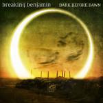 Dark Before Dawn Breaking Benjamin