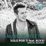 Solo Por Ti (Ep) Mauricio Rivera