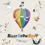 Pasarlo Bien Billy Boom Band