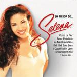 Lo Mejor De Selena Selena