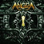 Secret Garden (Europe Edition) Angra